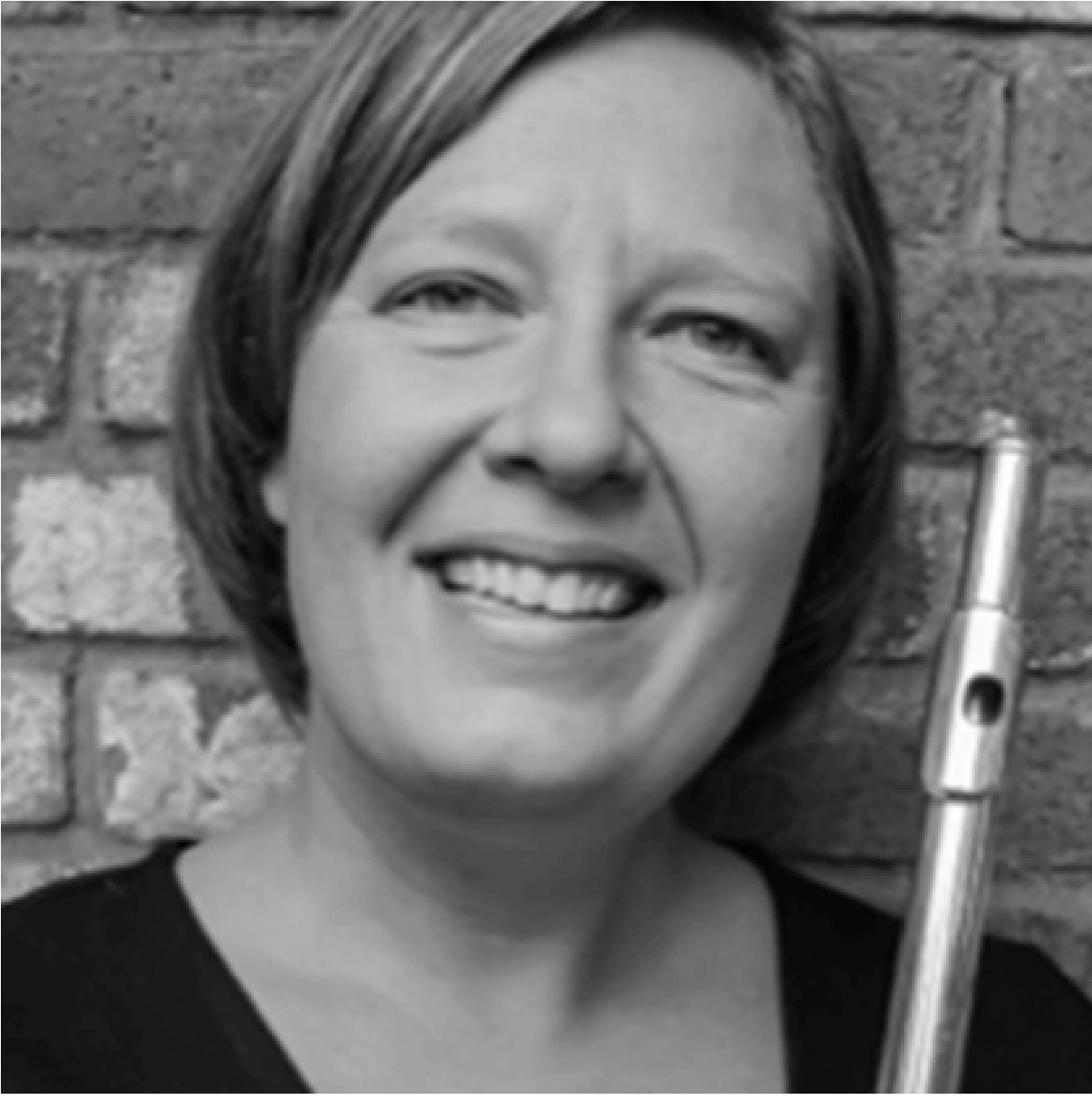 Kristen Young, APYO Winds Conductor and Charter School Band Director